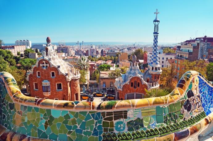 Top 100 inversores privados más Influyentes de Barcelona