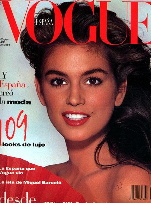 Top Revistas Digitales Femeninas más influyentes de España