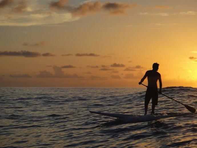 7 experiencias increíbles que ningún viajero se puede perder