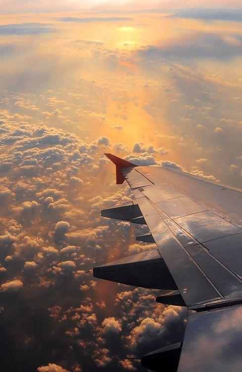 Top 100 blogs de viajes más influyentes